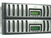 NetApp FAS 3050c Fabric Attached Storage