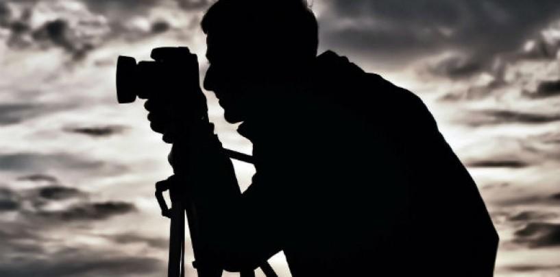 5 Digital Cameras Under 10,000 for your pocket