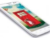LG L90 D410 Mobile Review