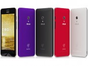 Asus Zenfone 5 mobile review