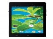 Datawind Pocketsurfer 3G5 Smartphone Review