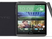 HTC Desire 816 Smartphone Review