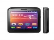 Karbonn Titanium S1 Plus Smartphone Review