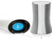 Logitech Z600 Bluetooth Speaker Review