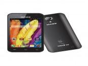 Maxx MSD7 3G AX46 Smartphone Review