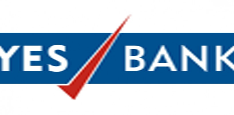 YES Bank migrates all its core systems simultaneously in 48 hours