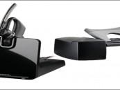 Plantronics Voyager Legend CS Bluetooth Headset System w/HL10 Review