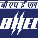 bhel_logo