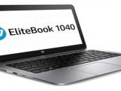 HP EliteBook Folio 1040 G1 Review