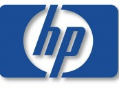 HP Extends Partner Ecosystem with Asia Pacific Cloud Leaders