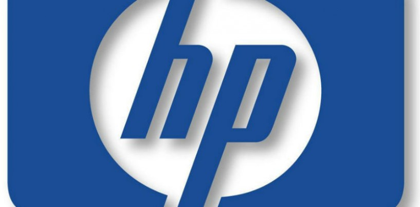 New Products to Combat Cyberthreats Launched at HP Protect 2014