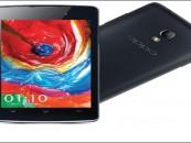 Oppo Joy Smartphone Review