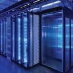data-center-management-software