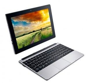 Acer_S1001_acer-02