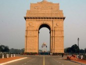 F-Secure Labs' Report Cites Delhi as the Most Malware Hit City in 2014
