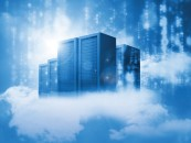 The Future of Data Centre  in the Cloud Era