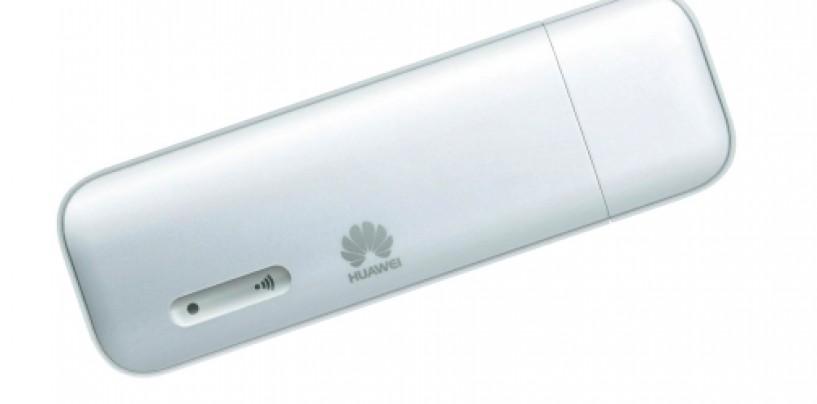 Huawei Wingle E8231