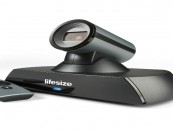 Lifesize Introduces Two New Cost Effective Video Communication Products for Every Organization