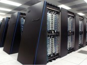 Now accelerate demanding enterprise application with Dell's new server powerhouse