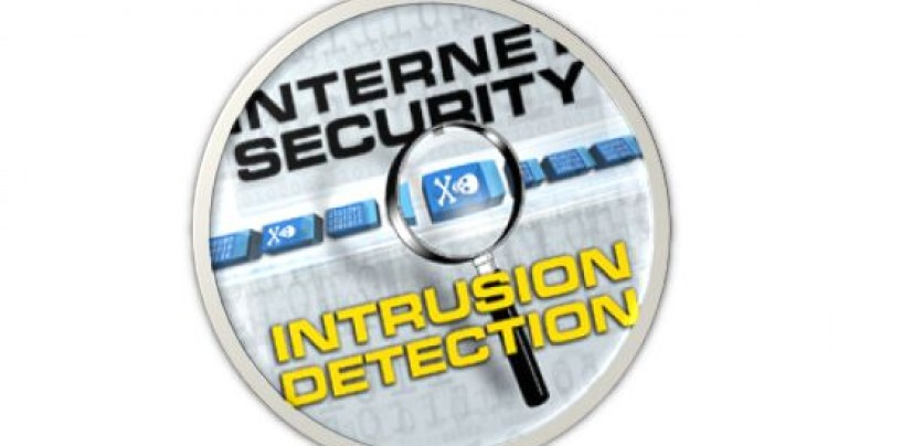 Implementing Network based Intrusion Detection with CISCO IOS