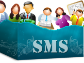 Opensis School  Management System