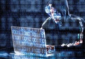 Security-Trends-p2