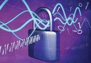 Security-Trends-p3