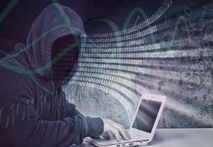 Security-Trends-p4