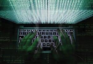 Security-Trends-p6
