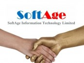 SOFTAGE DOCUMENT MANAGEMENT CONCLAVE 2014
