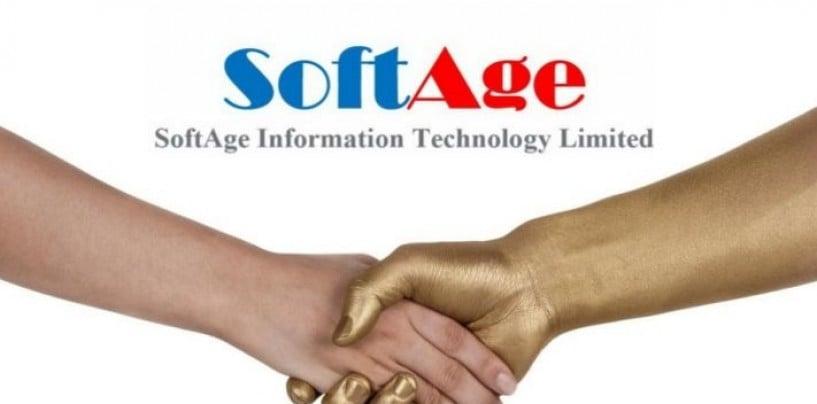SOFTAGE DOCUMENT MANAGEMENT CONCLAVE 2014