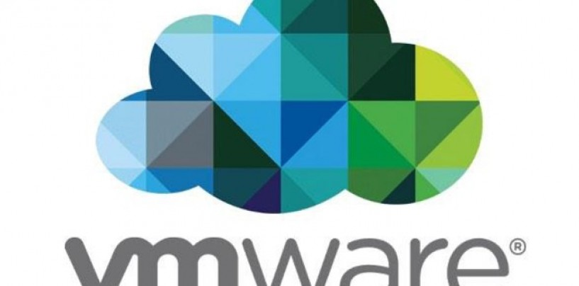 VMware Expanded its Cloud Offerings