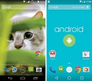 Android-L