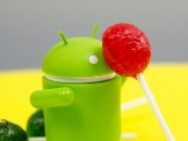 Android Lollipop: At The Top or a Sure-Shot Flop?