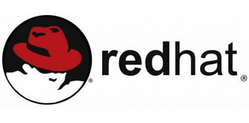 Red Hat Outlines Vision to Help Enterprise IT Take 'Mobile First' From Hype