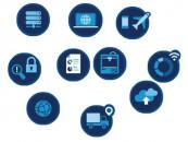 Gartner Predicts Top 10 Technology Trends for Enterprises