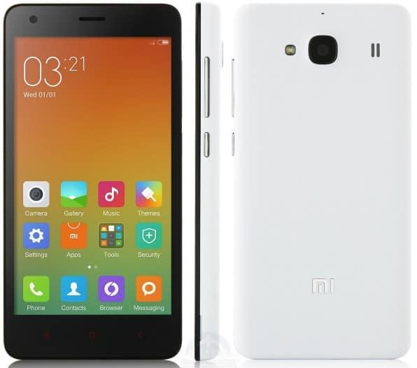 Xiaomi-Redmi-2-Blanco