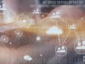 Digitally Transformed Customer Service