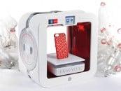 Smart 3D Printers