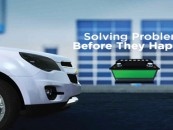 Solving Problems Before they Happens : Smart Auto Tech and Infotainment Systems