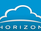 Now Get Enhanced Application Publishing, Rich Graphics, Network Virtualization Benefits with Horizon 6