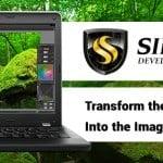 SILKYPIX-Developer-Studio-Pro6
