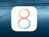 Best iOS 8 widgets for your iPhone