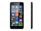 Microsoft Lumia 640 and Lumia 640XL to Arrive in April 2015 In India