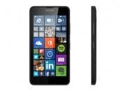 Microsoft Lumia 640 and Lumia 640XL to Arrive in April 2015 In India