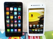 Moto E 3G vs Redmi 2: The ultimate comparison between the two best budget smartphones of 2015