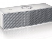 LG Brings latest Bluetooth Speaker P7 for Music Junkies