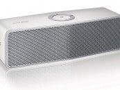 LG Brings latest Bluetooth Speaker P7 for Music Junkies