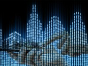 Smart Cities as the Ultimate Form of Digital Transformation