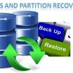 7-Best Disk-Partition-Recovery-Tools